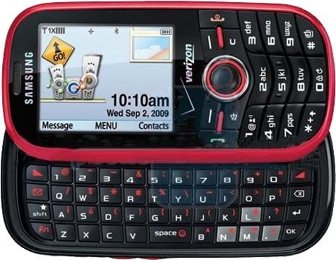 koodo samsung intensity red cdma with bluetooth enabled cell phones rh eaindustries ca samsung intensity 3 user manual Samsung Owner's Manual